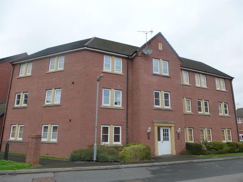 Chippenham, 2 bedrooms