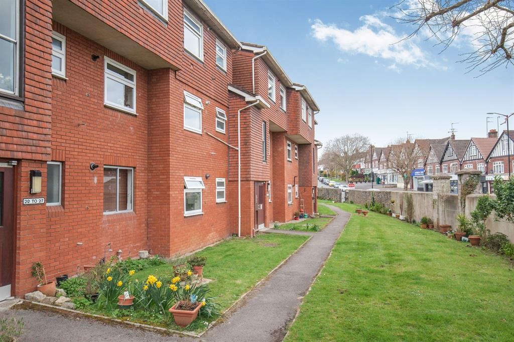 Bristol, 1 bedrooms