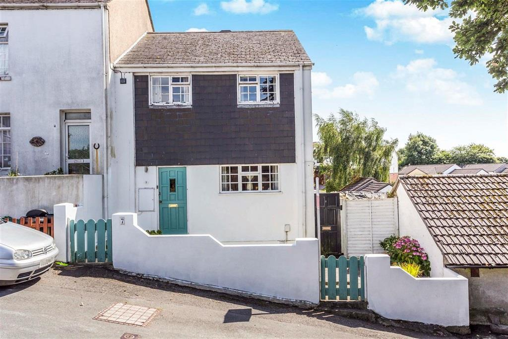 Saltash, 3 bedrooms