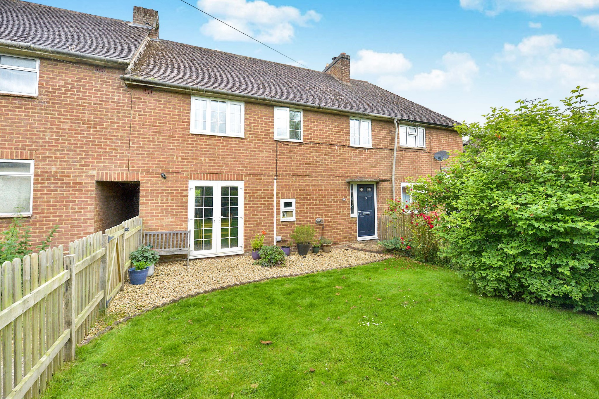 Newport Pagnell, 3 bedrooms