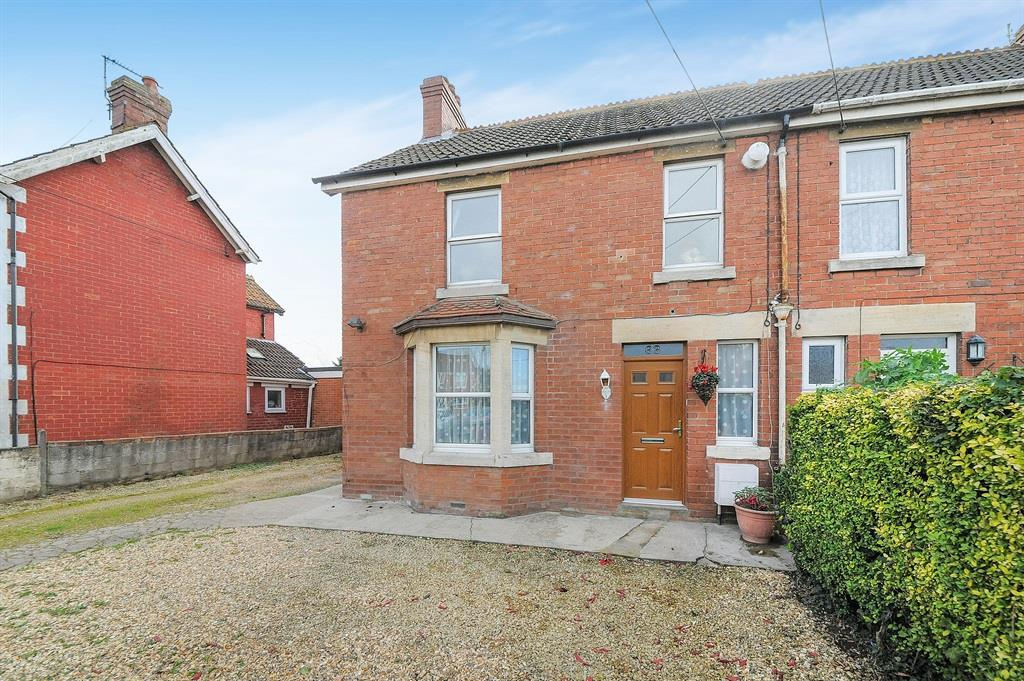 Melksham, 3 bedrooms
