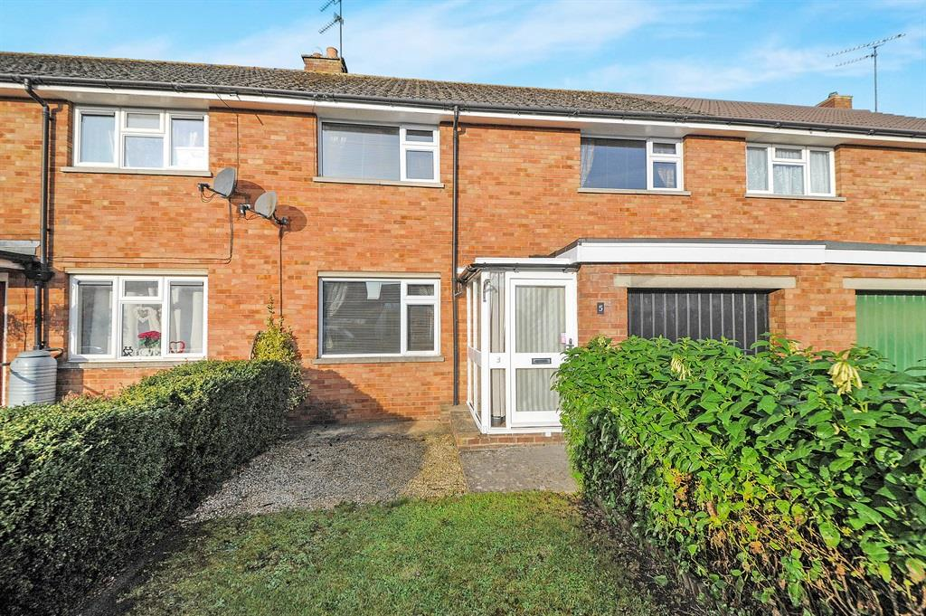 CHIPPENHAM, 3 bedrooms