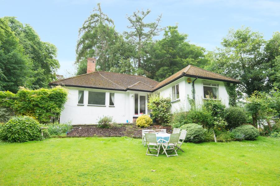 Rickmansworth, 3 bedrooms